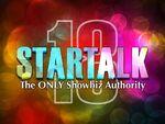 Startalk 18