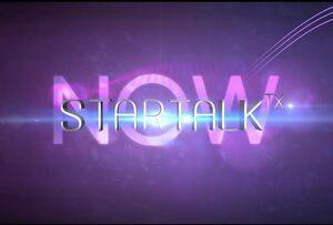 Startalk TX 2011 (2)