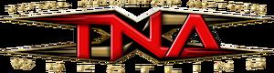 TNA2002v2