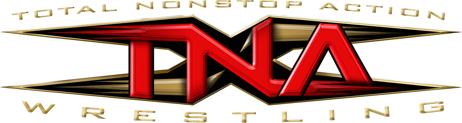 Impact Wrestling (company)   Logopedia   FANDOM powered by Wikia