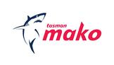Tasman Mako 2016 logo