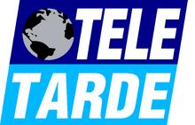 Teletarde1995