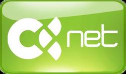 Televisión Canaria Net logo