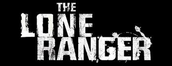The-lone-ranger-movie-logo