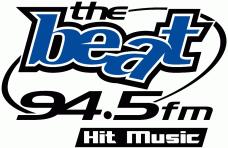 The Beat 94.5 FM