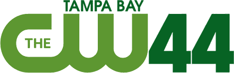 File:The CW 44 Tampa Bay.png
