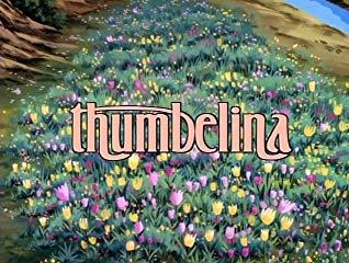 Thumbelina 1992
