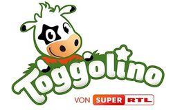 Toggolino 2014 logo
