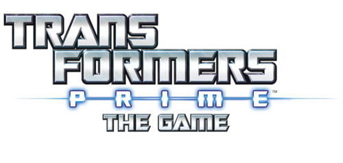 Transformers-prime-logo-png