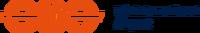Ufa Airport logo(ENG)
