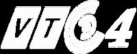 VTC4 logo 2007