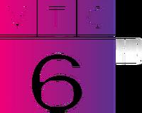 VTC6 HD