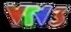 VTV3 (1996 - 2009) logo