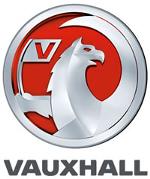 Vauxhall 2009