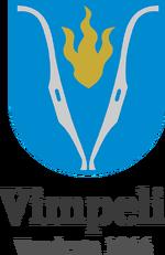 Vimpeli