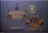 WAFB81