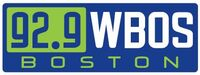 WBOS Boston 2003