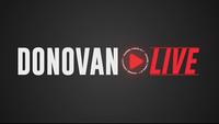 WKYC Donovan Live