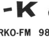 WBZ-FM