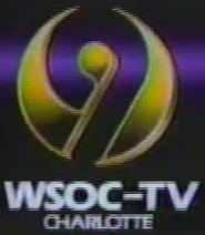 WSOC 1984