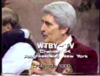 WTBY-TV 1986