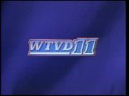 WTVD 1984
