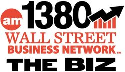 WWMI AM 1380 The Biz
