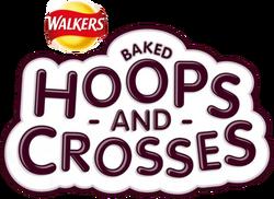 WalkersBakedHoopsandCrosses