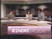 Wcbs-1986-2newsweekend1