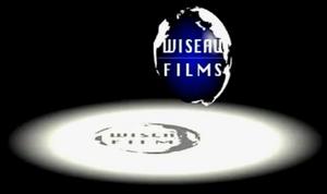Wiseau films