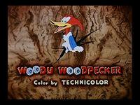 Woodywoodpecker1948