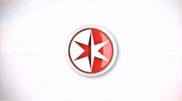 XEW-TV2 (2014)