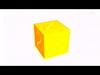 YLE TV2 Ident (2005-2012) (20)