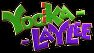 YookaLayee Logo FrontEnd