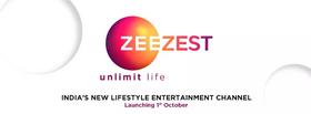 Zee Zest Unlimit Life