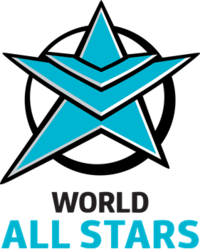 0005915 world-all-stars 350