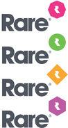 100602-rare-logos