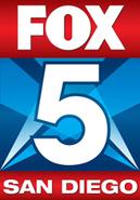 165px-KSWB Fox 5 San Diego
