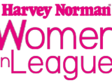 Women in League Round