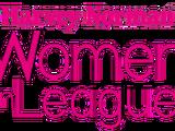 Women In League