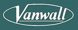 250px-Vanwall logo