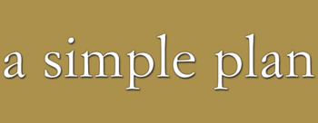 A-simple-plan-movie-logo