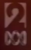 ABC2screenbug2015