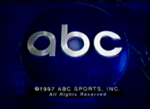 ABC Sports (Close - Early 1997 v2)