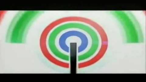 ABS-CBN TV Spot Logo Animation Widescreen Version (February 5, 2014 - Present)