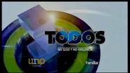 Adv canal uno 2014 1c