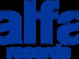 Alfa Records