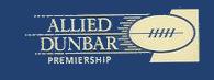 Allied Dunbar Premiership