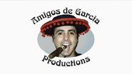 Amigos de Garcia - Earl S01E07