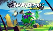 AngryBirdsSeasonsPiggywoodStudiosLoadingScreen